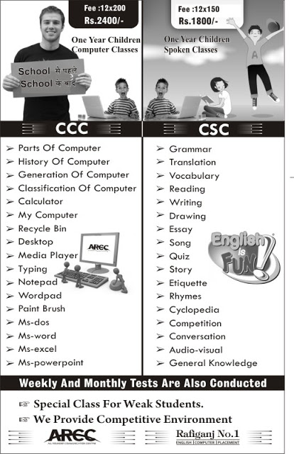 essays in english on computer Essay choosing a career is very important in a persons life one needs to think about the things that interest them and what kind of lifestyle they want to have.